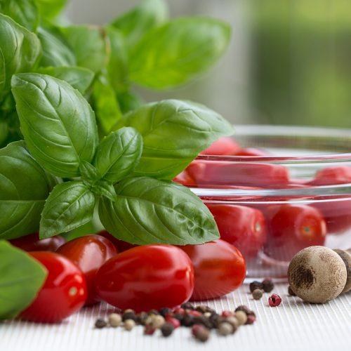 herbs-culinary_1750564946