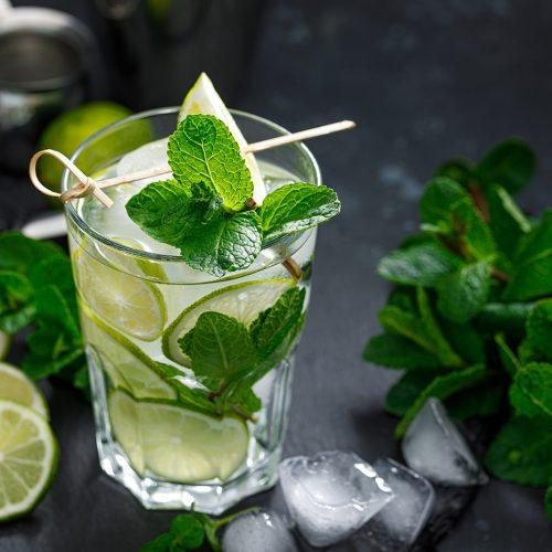 herbs-mixers_1721641123