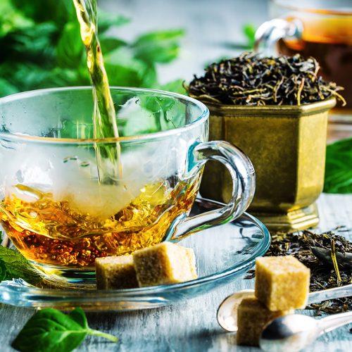 herbs-tea_420136594
