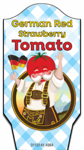 sv-german_red_strawberry_tomato-tag2