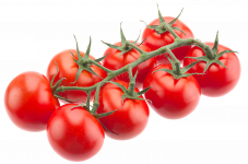 tomato-kind-cherry