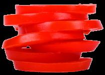 tomato-kind-slicing